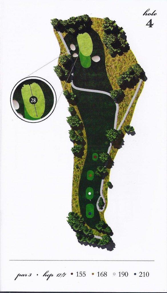Hole-04-map