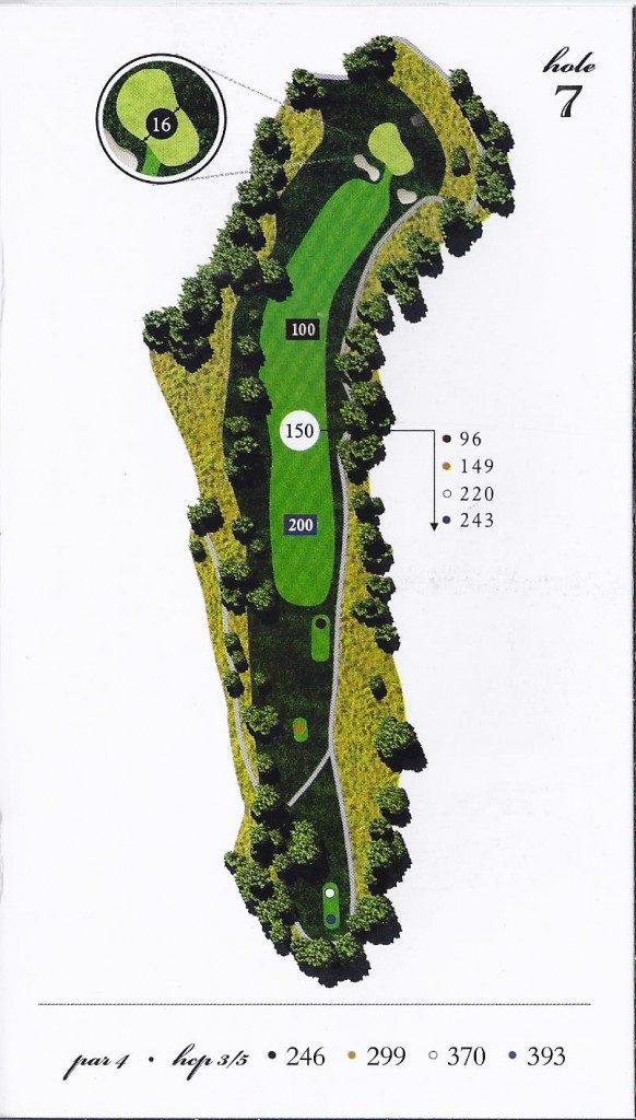 Hole-07-map