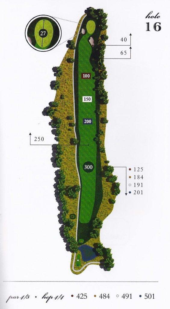 Hole-16-map